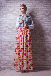 colorful-maxi-skirt